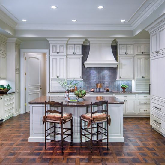 Home | Signature Kitchens