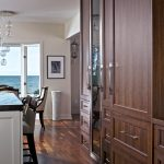 Signature Kitchens Inviting Modern